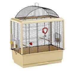 клетки для птиц купить