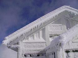 холодный дом